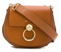 'Saddle' Handtasche