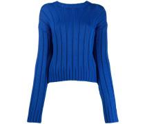 'Iola' Pullover