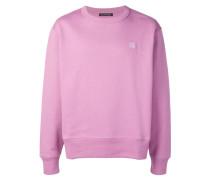 'Fairview Face' Sweatshirt