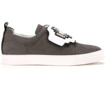 'Gem Slider' Sneakers