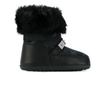 Sestriere sky boots
