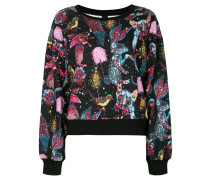 'Animalia' Sweatshirt