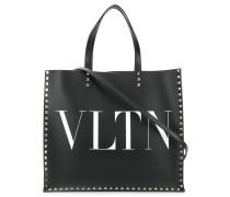 Garavani VLTN 'Rockstud' Shopper