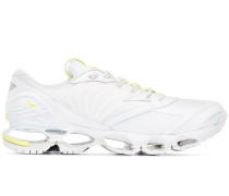 x Futur 'Wave Prophecy' Sneakers