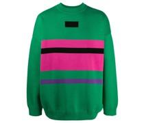 'Ventura' Sweatshirt