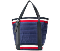 'Amalgi' Handtasche