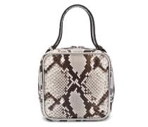 'Halo' Handtasche