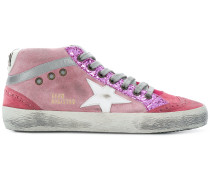 'Mid Star' Sneakers