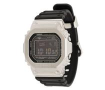 Casio x  digital watch