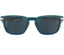'Shaft Baker' Sonnenbrille