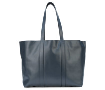 'East West' Handtasche