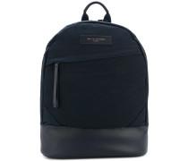 Kastrup backpack