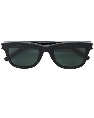 'Classic SL 51' Sonnenbrille