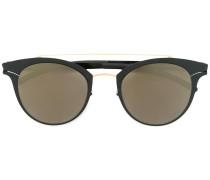 'Margo' Sonnenbrille