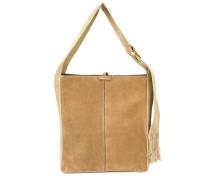 'Bakoo' Handtasche
