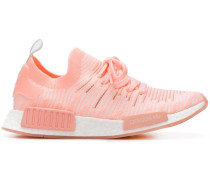 Originals 'NMD_R1 STLT Primeknit' Sneakers