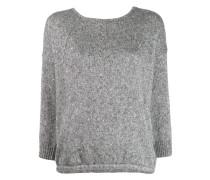 'Grigio' Pullover