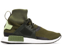 'NMD XR1' Sneakers