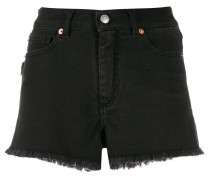 'Strom' Jeans-Shorts