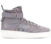 'SF Air Force 1' Sneakers