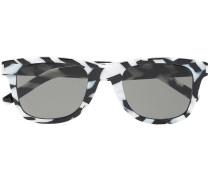 'SL 51' Sonnenbrille