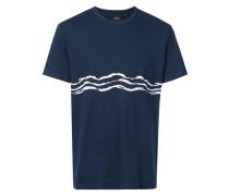 Johnny T-shirt