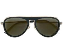 'Carl/s' Pilotenbrille