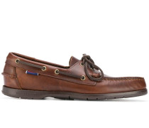 'Endeavor Docksides' Loafer