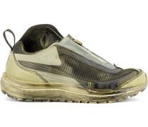 'Bamba 2' Sneakers