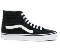 'Design Assembly Sk8-Hi' Sneakers