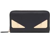 "Portemonnaie mit ""Bag Bugs""-Design"