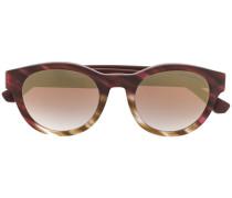 'EA4141 57906K' Sonnenbrille