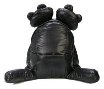 'XL Orso' Rucksack