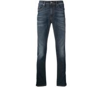 'THOMMER 084ZU' Jeans