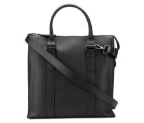 'Squero' Handtasche