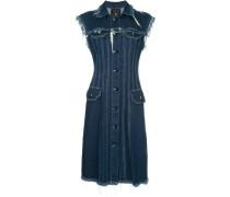 Kleid mit schmalem Schnitt