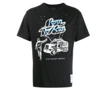 'Born to Run' T-Shirt