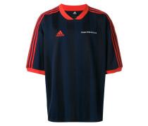 x Adidas T-Shirt