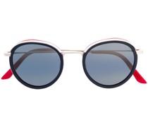 'Cap 1818' Sonnenbrille
