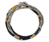 Armband aus Sterlingsilber