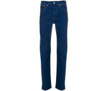 Skinny-Jeans aus Stretch