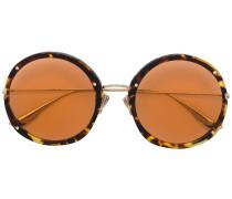 'Hypnotic' Sonnenbrille