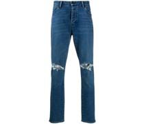 'Iggy' Skinny-Jeans