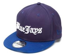 """Baseballkappe mit """"Blue Jays""""-Stickerei"""