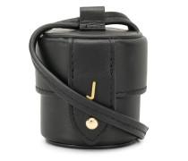 'Le Vanity' Mini-Tasche