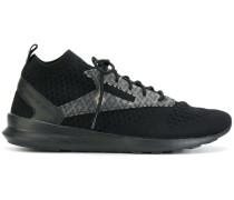 Marcelo Burlon x Reebok 'Zoku' Sneakers