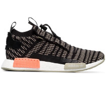 'NMD TS1 Primeknit GTX' Sneakers