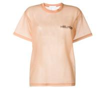 'In Lang we Trust' T-Shirt