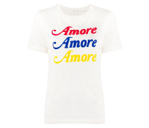 'Amore' T-Shirt