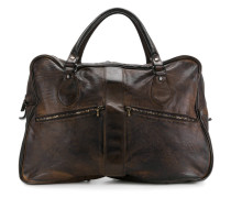 Aktentasche im Used-Look